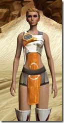 swtor-minimalist-gladiator-chestguard--freelancer-contractor's-bounty-pack-4