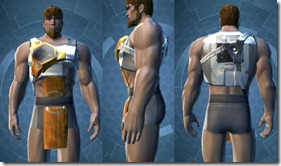 swtor-minimalist-gladiator-chestguard--freelancer-contractor's-bounty-pack-male