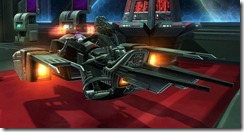 swtor-morlinger-aggressor-speeder-3