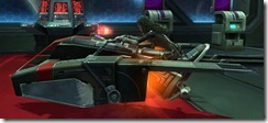 swtor-morlinger-aggressor-speeder