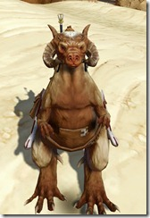 swtor-mountain-tauntaun-mount