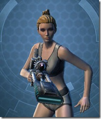 swtor-mr-36-sniper-rilfe-freelancer-contractor's-bounty-pack-2