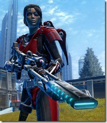 swtor-mr-36-sniper-rilfe-freelancer-contractor's-bounty-pack-3