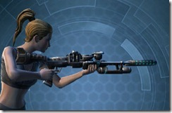swtor-mr-36-sniper-rilfe-freelancer-contractor's-bounty-pack