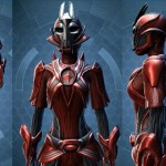 swtor-obroan-pvp-armor-inquisitor.jpg