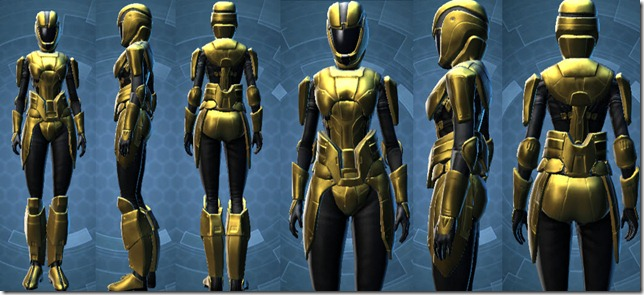 swtor-opulent-triumvirate-armor-bounty-supply-company-reputation-male