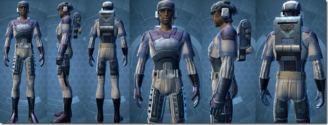 swtor-organa-loyalist's-armor-set-male