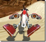 swtor-orlean-patriot-speeder-2