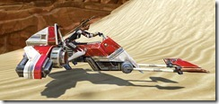 swtor-orlean-patriot-speeder-3