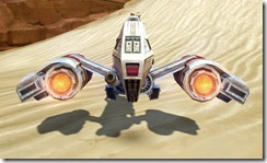 swtor-orlean-patriot-speeder