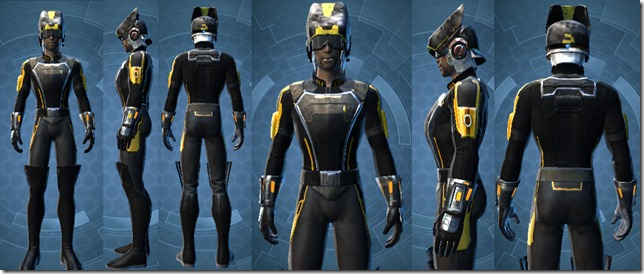 swtor-outlaw-armor-set-male