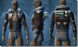 swtor-outrider's-flight-jacket-2