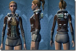 swtor-outrider's-flight-jacket