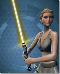 swtor-overtuned-derelict-lightsaber-saberstaff-bounty-supply-company-reputation
