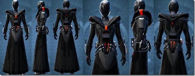 swtor-phantom-armor-male