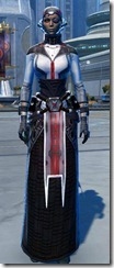 swtor-potent-combatant-armor--freelancer-contractor's-bounty-pack-2