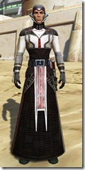 swtor-potent-combatant-armor--freelancer-contractor's-bounty-pack-3