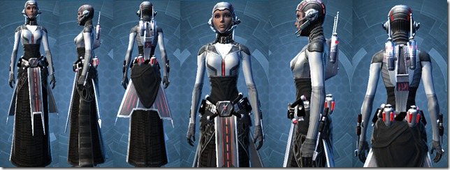 swtor-potent-combatant-armor--freelancer-contractor's-bounty-pack