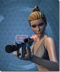 swtor-primordial-blaster-rifle-grek-bounty-supply-company-reputation-2