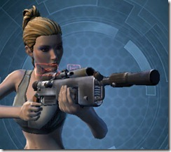 swtor-primordial-blaster-rifle-grek-bounty-supply-company-reputation