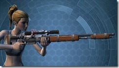 swtor-primordial-sniper-rifle-grek-bounty-supply-company-reputation-2