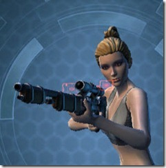 swtor-primordial-sniper-rifle-grek-bounty-supply-company-reputation