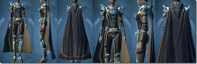 swtor-recovered-hero's-armor-set