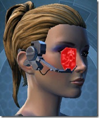 swtor-red-efficiency-scanner