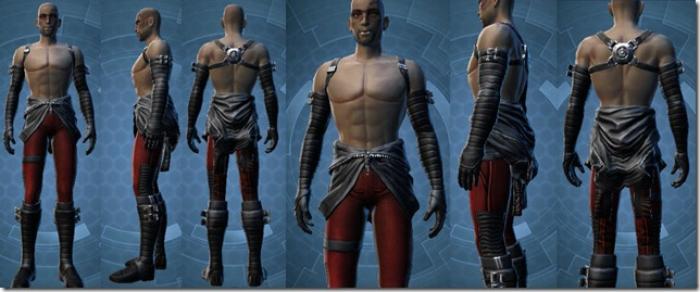 swtor-relaxed-jumpsuit-male