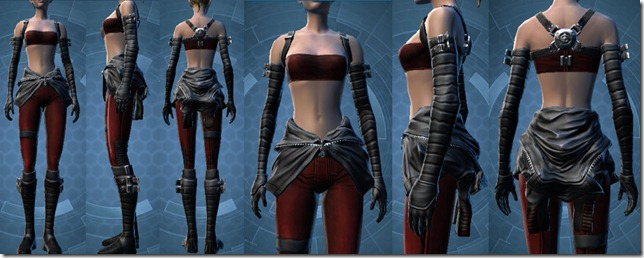 swtor-relaxed-jumpsuit
