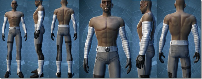 swtor-relaxed-uniform-armor-set-male