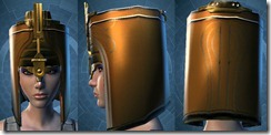 swtor-resplendent-crown-of-avarice