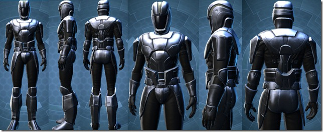 swtor-restored-triumverate-armor-set-male