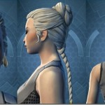 swtor-risha-customization-9-bounty-supply-company_thumb.jpg