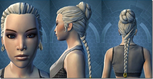 swtor-risha-customization-9-bounty-supply-company