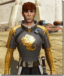 swtor-rotworm-pratice-jersey--freelancer-contractor's-bounty-pack-2