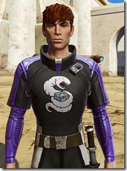 swtor-rotworm-pratice-jersey--freelancer-contractor's-bounty-pack-4