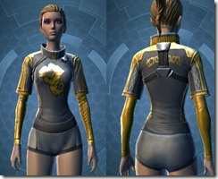 swtor-rotworm-pratice-jersey--freelancer-contractor's-bounty-pack