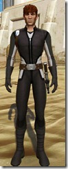 swtor-rv-03-speed-suit-2