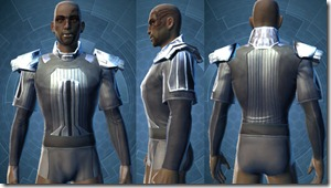 swtor-sabertist's-body-armor-male