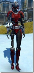 swtor-series-505-cybernetic-armor--freelancer-contractor's-bounty-pack-4