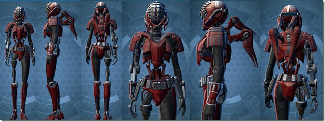 swtor-series-505-cybernetic-armor--freelancer-contractor's-bounty-pack