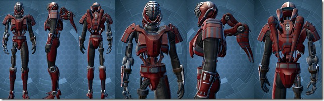 swtor-series-505-cybernetic-armor-set-male