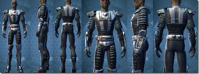 swtor-sith-raider-armor-set-male