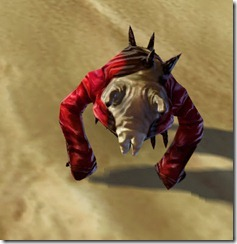 swtor-skull-faced-lobel-pet