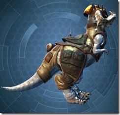 swtor-strike-force-tauntaun-mount-2