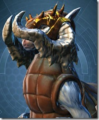 swtor-strike-force-tauntaun-mount-4