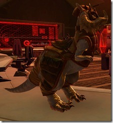 swtor-strike-force-tauntaun-mount-6