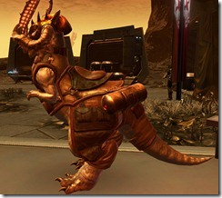 swtor-strike-force-tauntaun-mount-8
