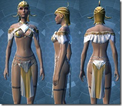 swtor-stylish-dancer's-outfit